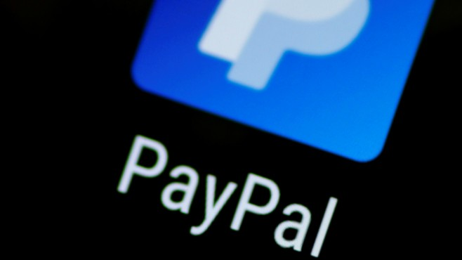 PayPal придобива 18-годишната Hyperwallet за 400 млн. долара