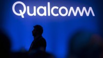 Qualcomm работи по 5G чипове за по-евтини смартфони
